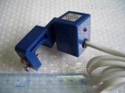 限位开关Q-01-LED-G 磁感应式接近开关