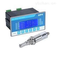 FM850在线温湿度露点仪SIDPH