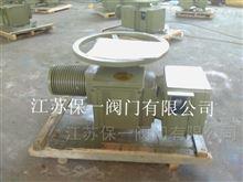 3SA3010西门子电动执行机构厂房