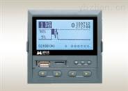 WTX-6600R系列液晶流量(熱能)積算記錄儀