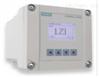 SITRANS Probe LUT400 超声波液位计
