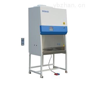 BSC-1100IIA2-X-單人半排生物安全柜