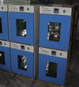 电热恒溫培養箱