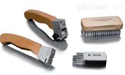 涂层检验仪BYK-Gardner划格器5120,5125