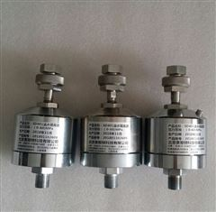 SD-401压力配件油水隔离器