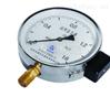 远传压力表 YTZ-150