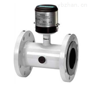 西门子MAG8000电磁水表(DN25-DN800)