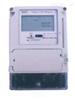 黄山485联网远传电表