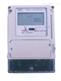 黃山485聯網遠傳電表