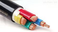 YJV22高壓鎧裝電力電纜8.7/10KV