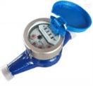 DN15-20光電直讀智能遠傳水表