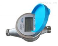 高精度LORA无线远传电子水表