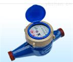LXS15-50直讀式水表