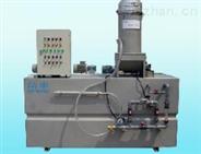 DFJYF系列高锰酸钾投加装置