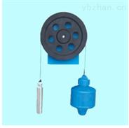 液位测量仪表厂家供应