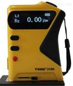 时代表面粗糙度仪SJ-401