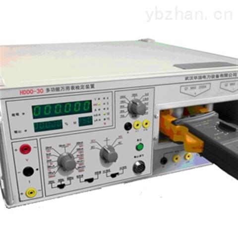 浙江省微机继电保护测试仪(触摸屏)价格