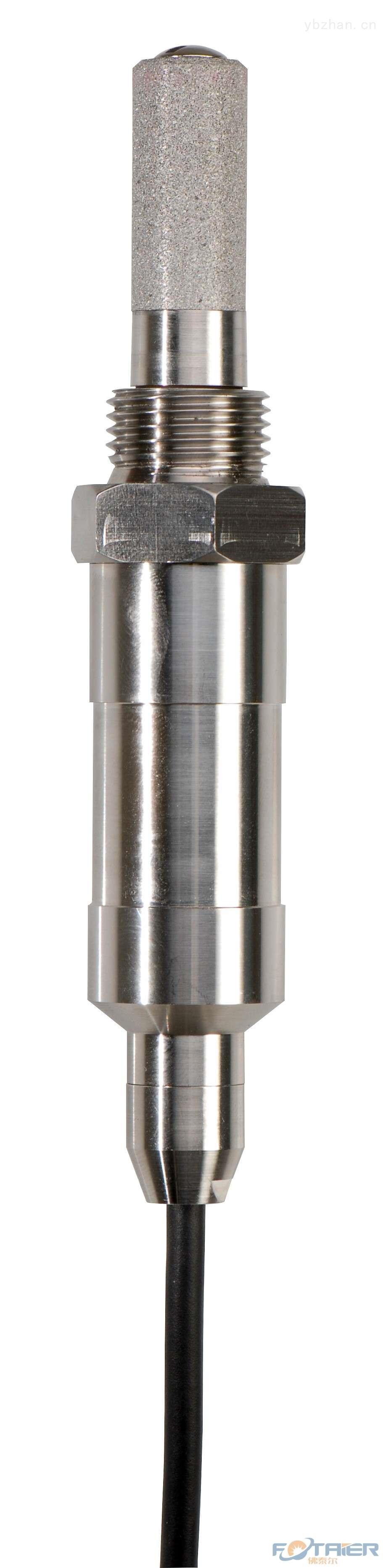 HC2-LDP-瑞士罗卓尼克超低温露点仪传感器
