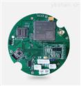 SL-401 LTE(4G)嵌入式物联网模块