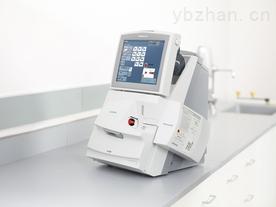 RAPIDPoint500-西门子血气分析仪