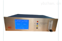 紅外甲烷分析儀YX-3052