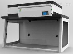 NF1600S-蝶萊實驗室凈氣型通風柜