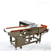 ZH-8500智能属检测检针机