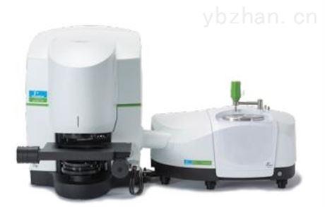 Spotlight™ 150i/200i 傅里叶变换红外显微镜系统