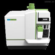NexION2000电感耦合等离子体质谱仪