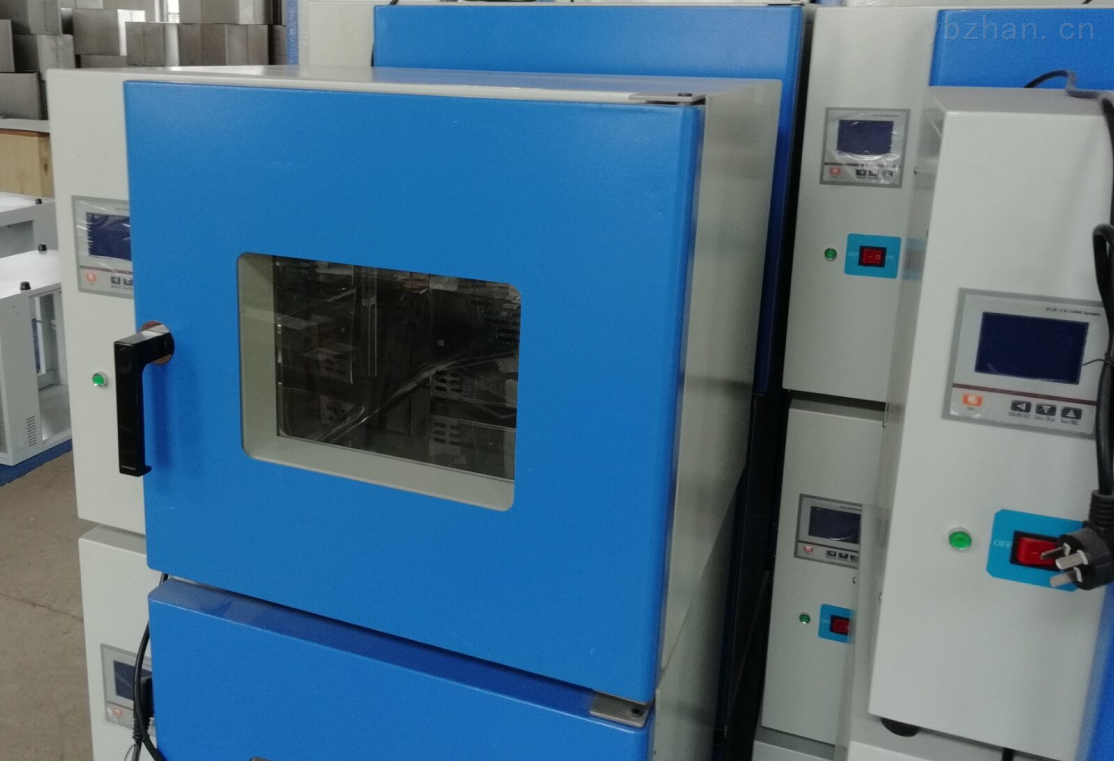 DHG-9625A-立式鼓風干燥箱廠家直銷價格