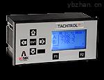 TACHTROL 10&30-ai-tek數字式轉速表