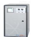 PTR QMS 500 质子转移质谱仪