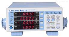 广州致远 PM100 高性价比 数字功率计