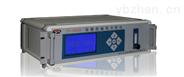 TY-3800S 磁氧分析仪
