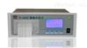 TY-3800E 磁氧分析仪
