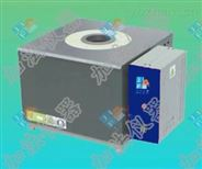 石油产品兰式残炭测定仪SH/T0160