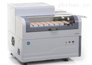 5E-IRS3000 自动红外测硫仪