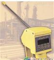 美國ATI C16 手持式多種氣體檢測儀