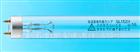 正品供應日本SANKYO-DENKI三共電氣臭氧燈