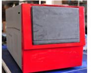 Higas 200 先进实验室在线质谱仪