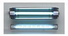 正品SANKYO-DENKI三共電氣流水線殺菌裝置