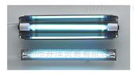 Panasonic松下照明装置电气材料井泽代理