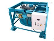 BWF轮辐转子式块状物料定量给料装置