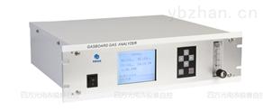 在線紅外煙氣分析儀Gasboard-3000