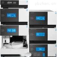 U3000戴安液相色谱