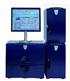 ICS5000离子色谱