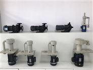 创升耐酸碱立式泵,输送腐蚀性液体