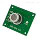 CB-VOC 异味传感器