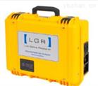 便携式氨气分析仪