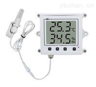 rs-ws药房温湿度记录仪冷库温度报警器